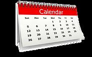 Calendarimage.png