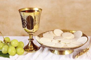 communion-640x426.jpg