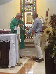 Fr. Jan pic 4.jpg