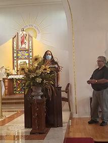 Fr. Jan pic 6.jpg