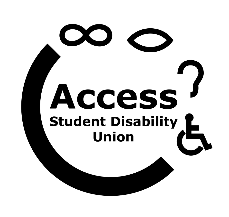 Emerson College Student Org Logo