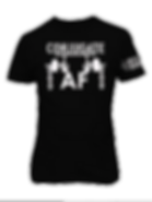 conjugate Tshirt.png