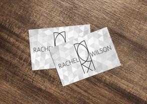 RACHEL WILSON | BRANDING