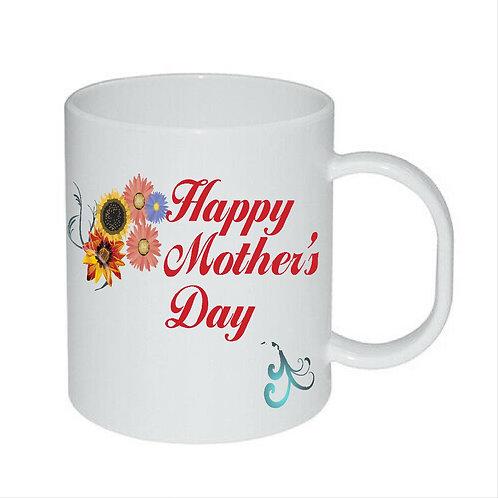 Heat print Mug Mother's day