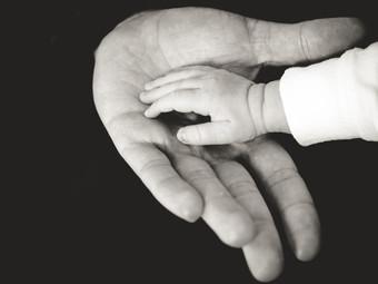 A Responsabilidade civil pela falsa atribuição de paternidade