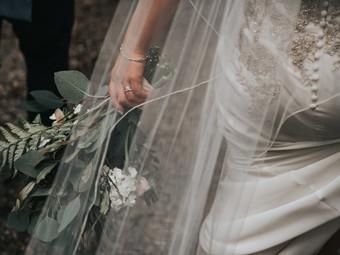 A indenização pela desistência do casamento