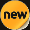 New Voice over artist talent logo_edited