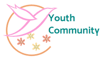 Youth Community_logo.png