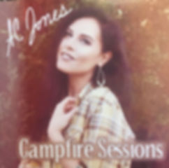 Campfire EP CD Cover.jpg