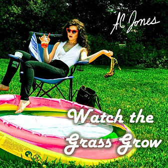 Grass Grow Single Cover Final.jpg