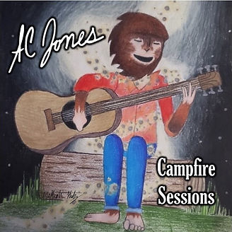 Final Campfire EP Cover.jpg