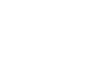 ACJ signature_preview.png