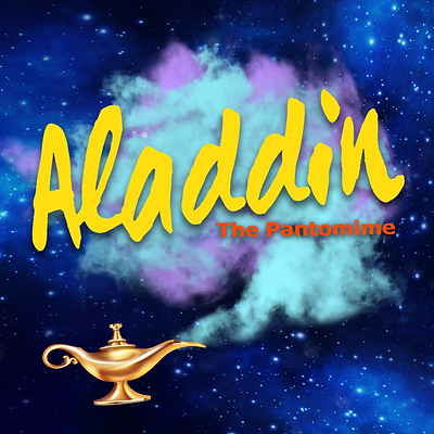aladdin website sq.png