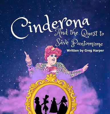 Cinderona Poster for web.jpg