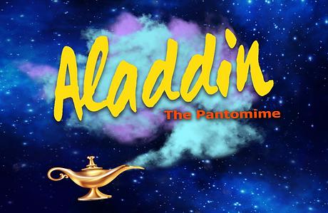 aladdin website rectangle (1).png