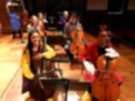 Cellos_edited.jpg