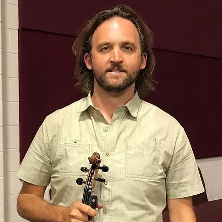 Paul Strobel - violin_edited_edited.jpg