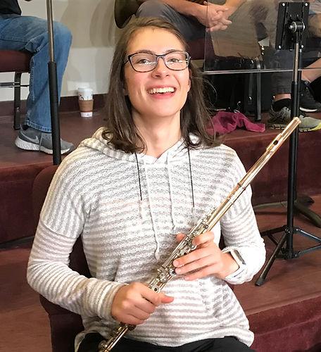 Rebecca Percy - flute_edited.jpg