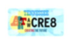 CRE8-1024x626_edited.jpg