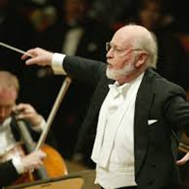 A New Hope: The Music of John Williams
