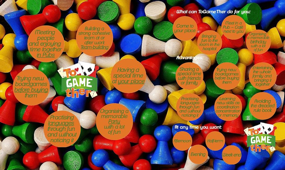 jeux pions.jpg