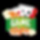 72-RVB-Logo-1500x1500.png