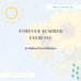 Forever Summer: Strategy against Seasonal Depression