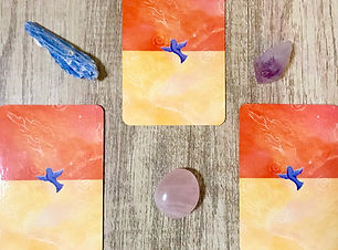 3 card cover.jpg