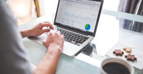 Understanding Credit, What is Credit?