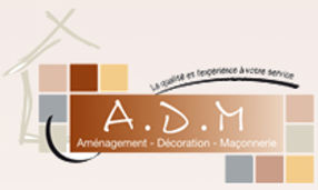 adm 91.jpg