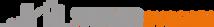 Logo_SOUSSENS_avocats.png