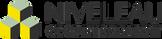 logo-niveleau-texte-horizontal-site.png