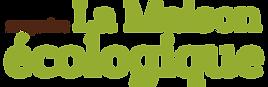 logo-lme-homepage.png