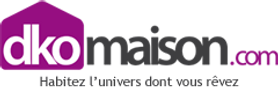 logo dko maison.png