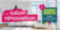 salon_de_la_rénovation.jpg