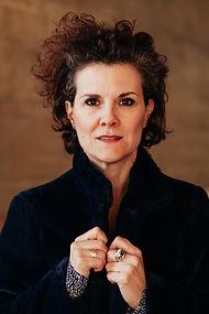 Séverine Larose