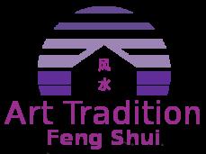 logo_fengshui.png