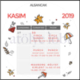 KASIM-HAFTA5.jpg