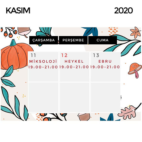 WhatsApp Image 2020-11-07 at 5.31.49 PM