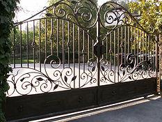 Gate52.JPG