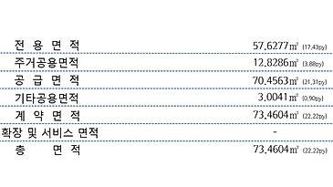 %ED%95%98%EB%8B%A8A_edited.jpg