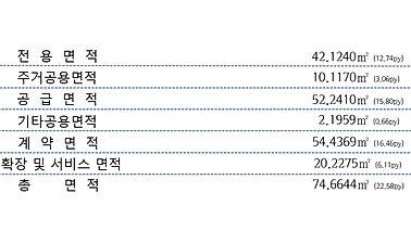 %ED%95%98%EB%8B%A8E_edited.jpg