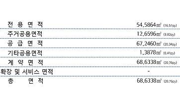 %ED%95%98%EB%8B%A8C_edited.jpg