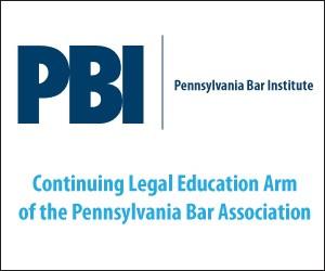 PBI's Criminal Law Symposium 2018