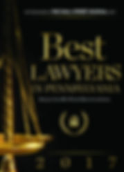 Best Lawyers in PA 2017.jpg