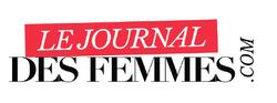 Le journal des femmes Santé
