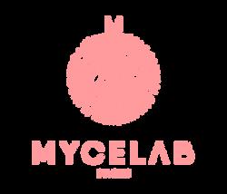 MYCELAB