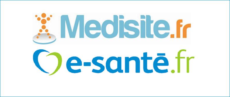 Medisite - esante