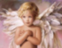 Ange enfant.jpg