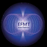 logo-EFMT-png-transparent.png